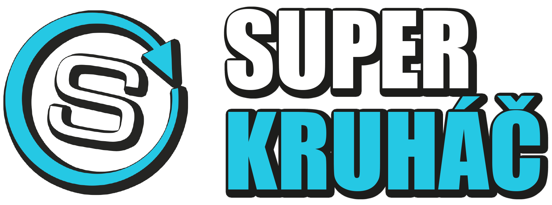 Super Kruháč